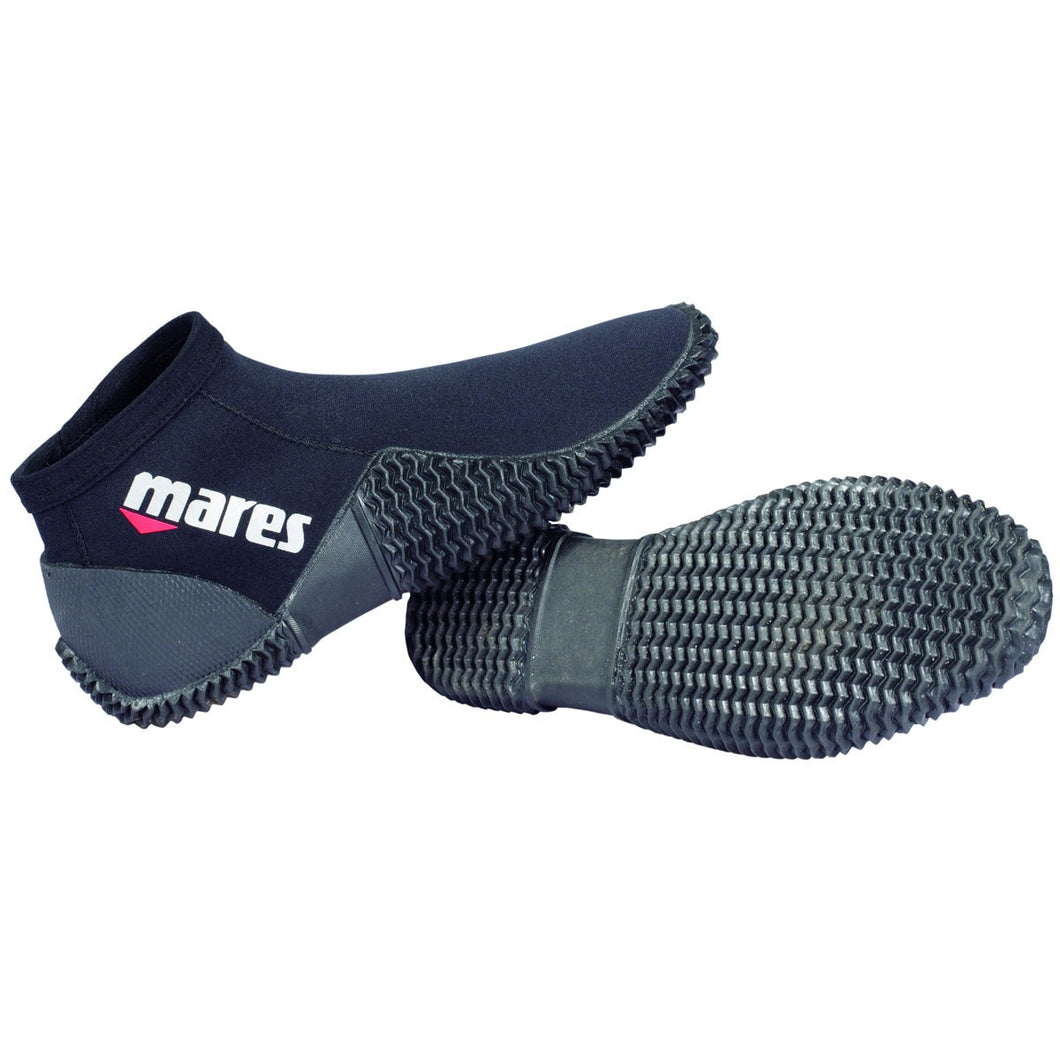 Mares 2mm Equator