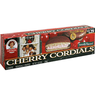 Little Debbie Cherry Cordials