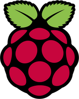 How to use Raspberry Pi for Reading and Writing NFC Tags