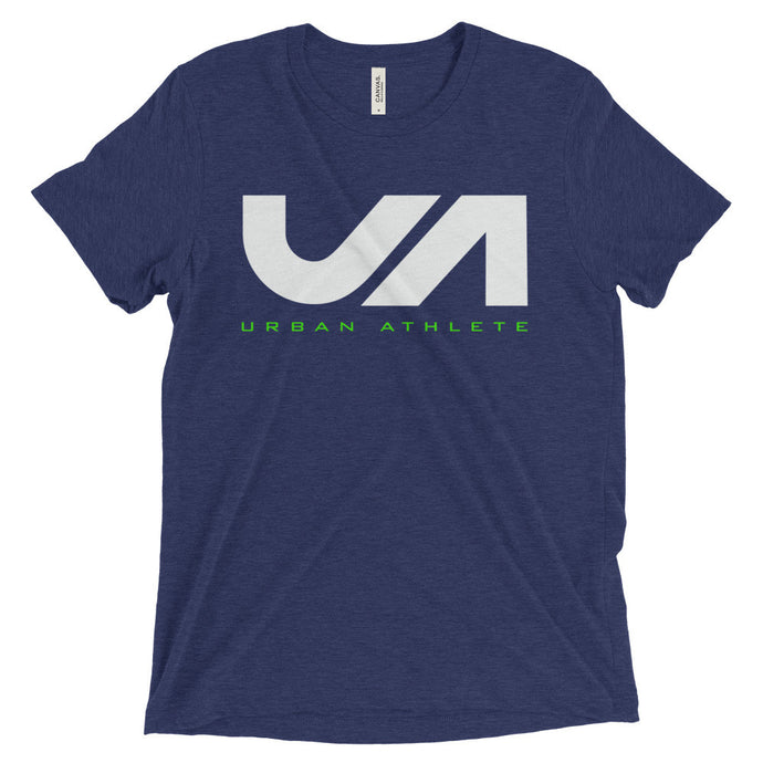 The Urban T