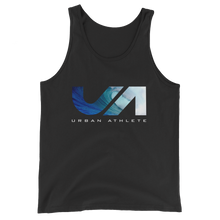 Urban Athlete Wave Tank