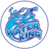 Go Water King