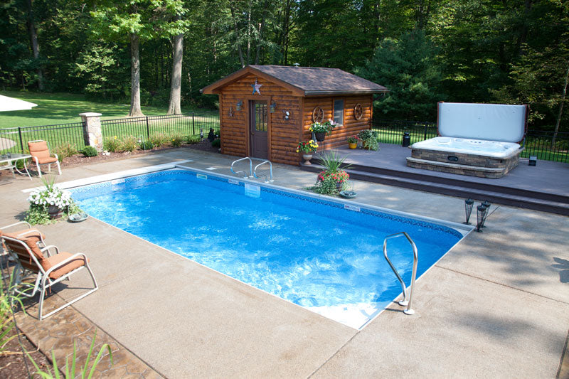 Go water king the best pool filling service in nj for In ground swimming pool contractors