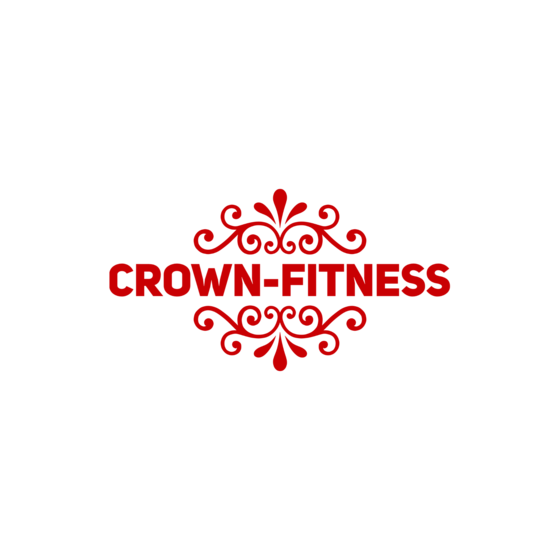 Crown Fitness