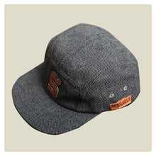 SingleCut Beersmiths Five Panel Hat