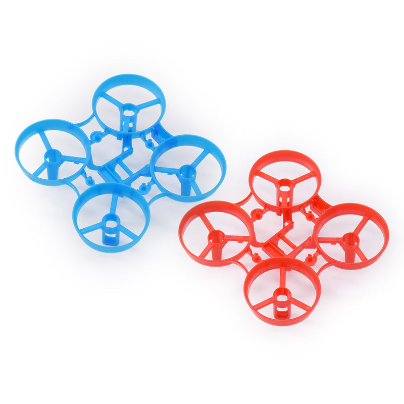 BETA65S - 65mm Micro Whoop Frame for 7x16mm Motors