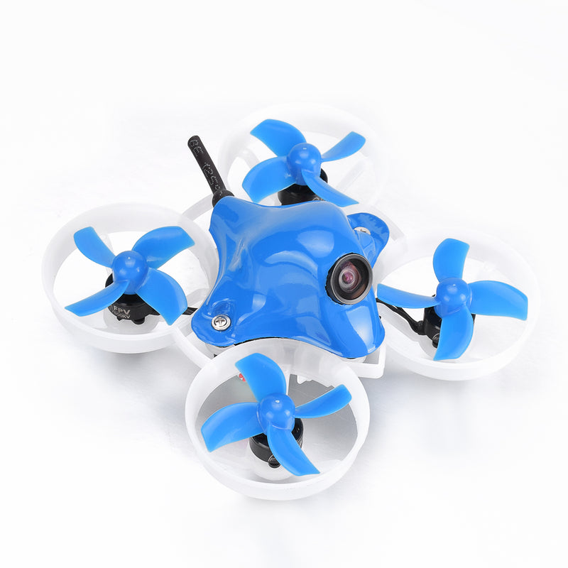 Beta65x 2s Brushless Whoop (PRE-ORDER)