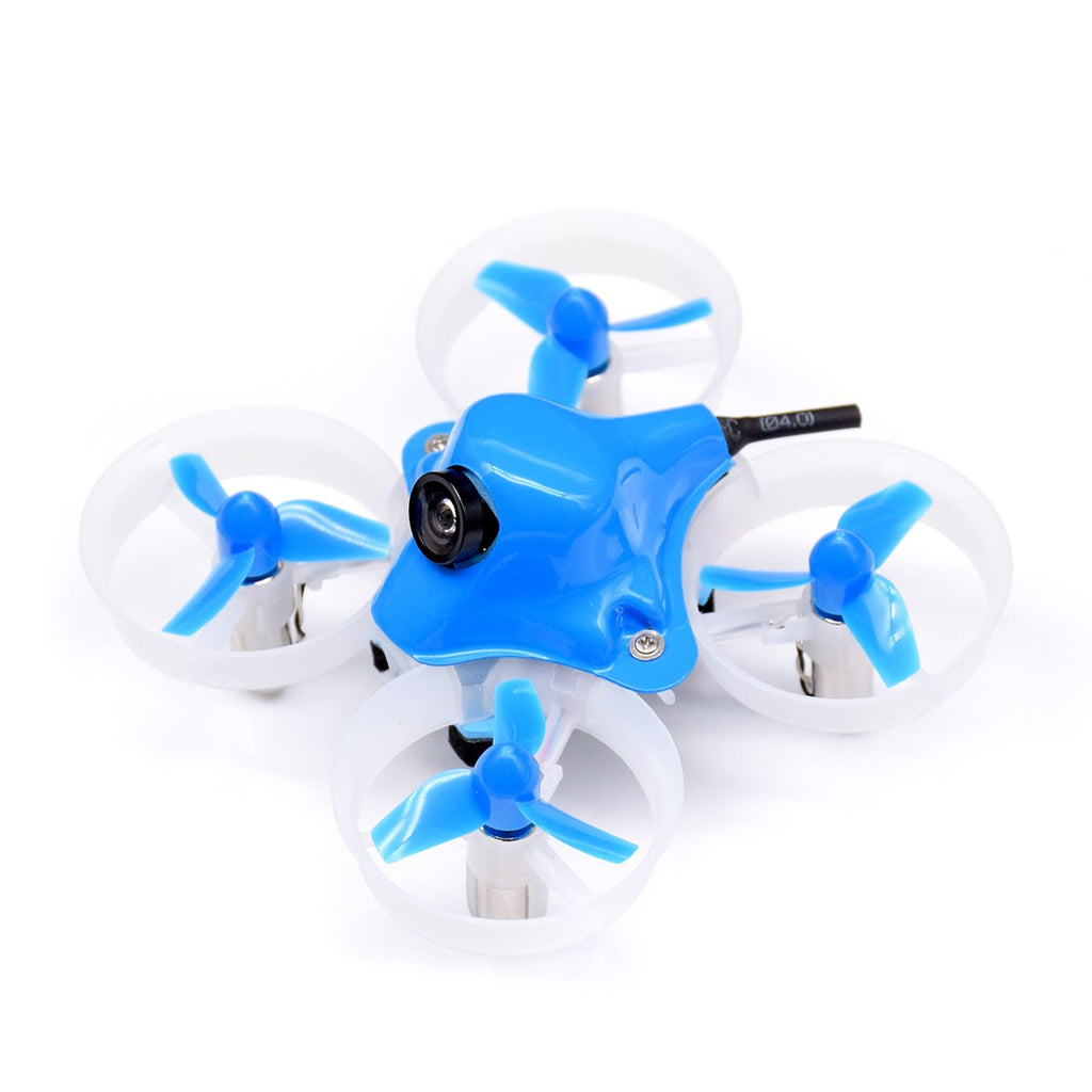 Beta65s BNF FRSKY Micro Drone with OSD