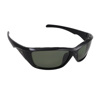 Sea Striker Day Tripper Sunglasses