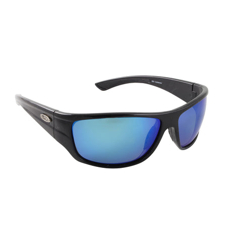 Sea Striker Bill Collector Sunglasses