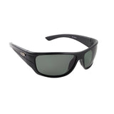 Sea Striker Bill Collector Sunglasses - Clarkspoon Fishing Lures