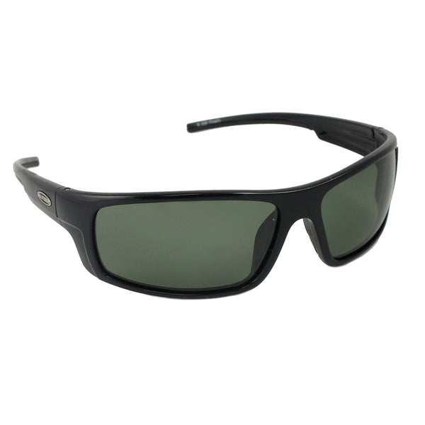 Sea Striker Finatic Sunglasses