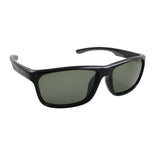 Sea Striker Keeper Sunglasses - Clarkspoon Fishing Lures