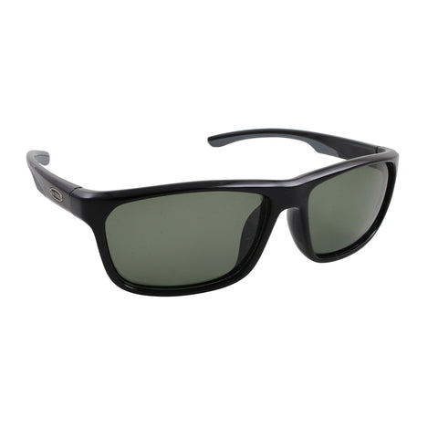 Sea Striker Keeper Sunglasses