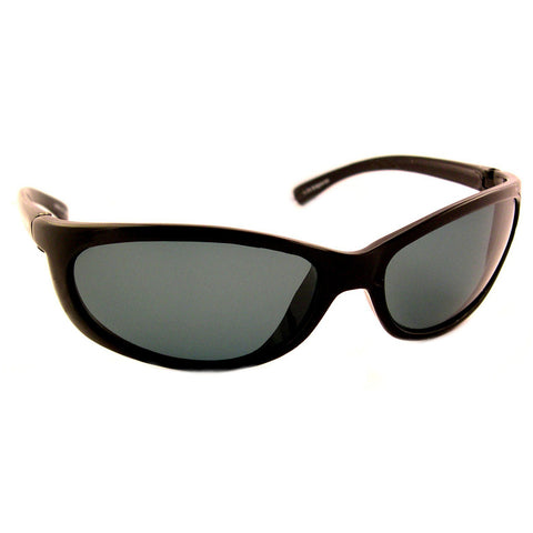 Sea Striker Bridgetender Sunglasses