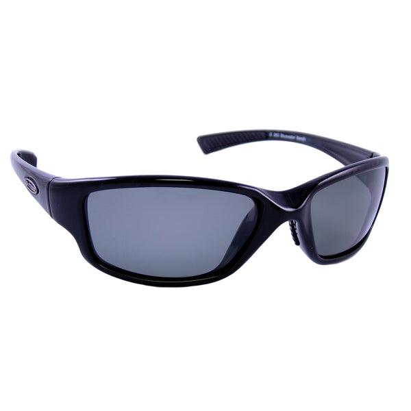 Sea Striker Bluewater Bandit Sunglasses