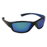 Sea Striker Bluewater Bandit Sunglasses - Clarkspoon Fishing Lures