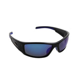 Sea Striker Sea Star Sunglasses