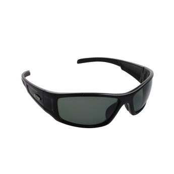 Sea Striker Sea Star Sunglasses - Clarkspoon Fishing Lures