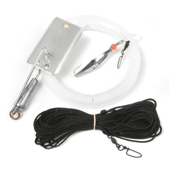 Planer Kit PK2-00RBMS - Clarkspoon Fishing Lures