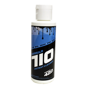 710 Instant Cleaner