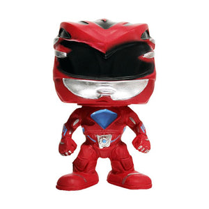 "5"" Power Ranger Grinder"