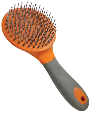 Zilco Mane & Tail Brush