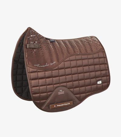 Premier Equine Armada Close Contact Dressage Square