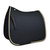 Grainge Deluxe Dressage Saddlecloth