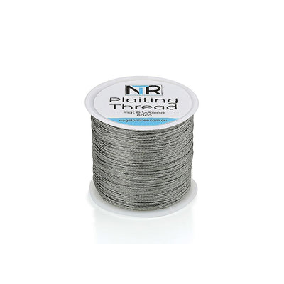 NTR Plaiting Thread