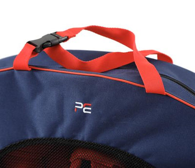 Premier Equine Carry Bag
