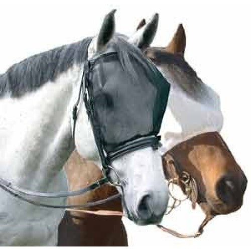 Cavallo Simple Ride Mask