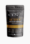 Cen Active for Dogs 300g