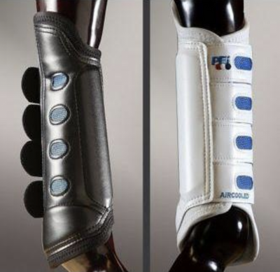 Premier Equine *Discontinued* BL1 Eventing Boots