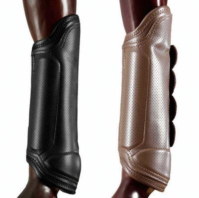 Premier Equine *Discontinued* Air Trax Eventing Boots