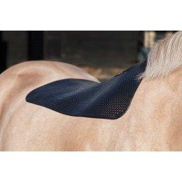 Acavallo Light Weight Gel Pad-Half Pad-Southern Sport Horses