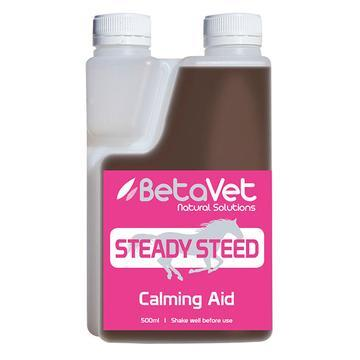 BetaVet Steady Steed-supplement-Southern Sport Horses