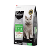 BlackHawk Cat Chicken and Rice 8kg-Cat Food-Southern Sport Horses