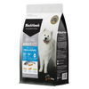 BlackHawk Fish and Potato 3kg-Dog Food-Southern Sport Horses