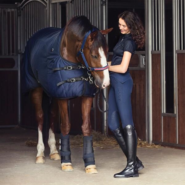 Catago Elina Knee Grip Breech-breeches-Southern Sport Horses