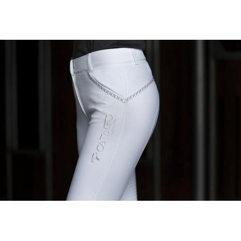 Catago Emily Breech-breeches-Southern Sport Horses