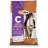 CopRice C Cool Conditioner Pellets 20kg-feed-Southern Sport Horses