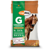 CopRice G Growing & Breeding Pellets 20kg-feed-Southern Sport Horses