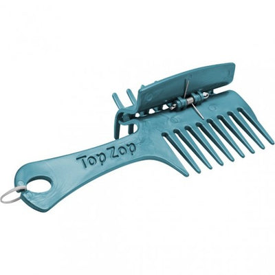 Zop Top Plaiting Comb