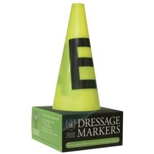 Dressage Cone Markers-dressage cones-Southern Sport Horses
