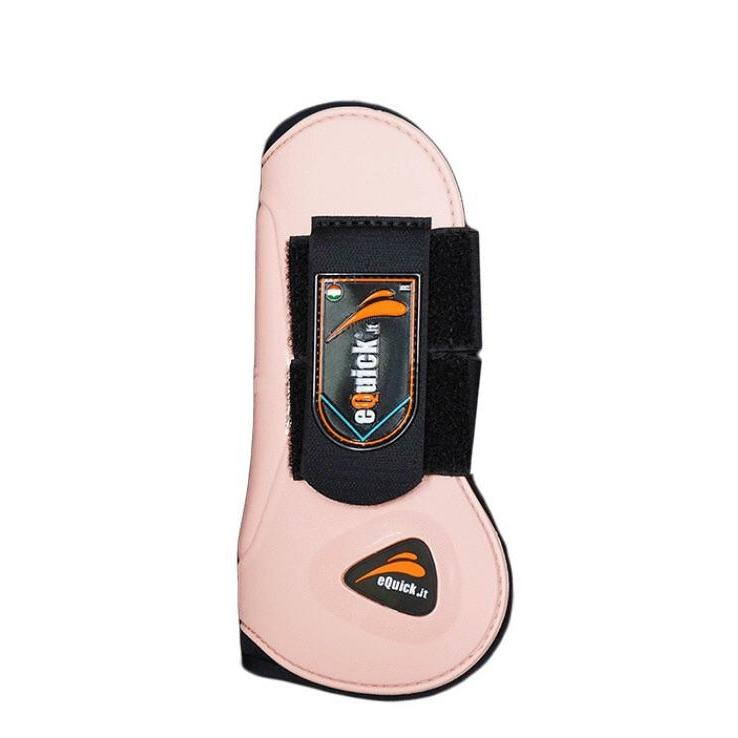 eQuick eLight Tendon Boots-Boots-Southern Sport Horses