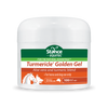 Equitec Turmericle Golden Gel-feed-Southern Sport Horses