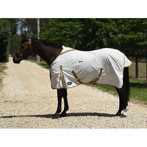 Eurohunter Grand National Crossover Rug-rug-Southern Sport Horses