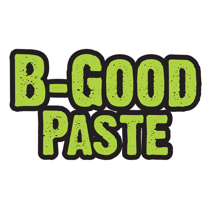 Farmalogic B-Good Paste 60ml (2 serves)-Calming Paste-Southern Sport Horses