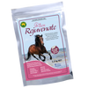 Farmalogic Rejuvenate - Equine Digestive Supplement-feed-Southern Sport Horses
